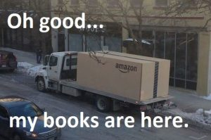 oh-good-my-books-are-here